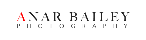 Anar Bailey Photography logo